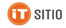 it-sitio