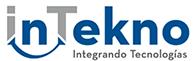 logo-intekno194x62